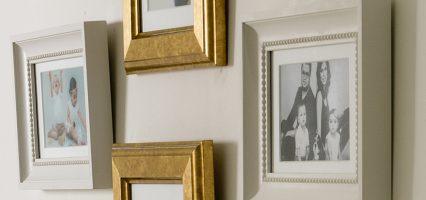 עיצוב פנים והום סטיילינג לדירת קבלן בחולון 044